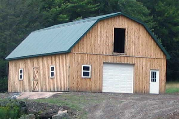 Garages by Martin's Construction of Mifflinburg, LLC on 70 x 40 garage, 20 x 36 garage, 27 x 40 garage, 36 x 60 garage, 30 x 20 garage, 24 x 36 garage, 25 x 50 garage, 30 x 42 garage, 15 x 20 garage, 20 x 40 garage, 30 x 80 garage, 18 x 30 garage, 30 x 30 garage, 34 x 40 garage, 50 x 100 garage, 24 x 40 garage, 36 x 48 garage, 15 x 40 garage, 24 x 32 garage, 40 x 40 garage,